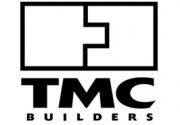 TMCBUILDERS